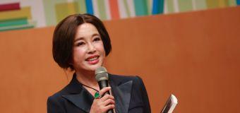 【電影LOL】「話題女王」劉曉慶又有是非 涉侵權搶拍作家三毛生平電影