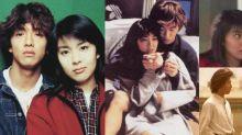 松隆子與木村拓哉才是一對 重溫4對經典日劇螢幕情侶