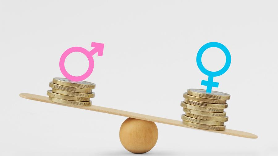 Suíça obriga a informar diferença salarial por gênero
