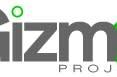 Gizmo Project makes all VoIP to landline calls free. Forever.
