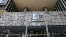 Governo indica novos conselheiros para Petrobras; almirante deve comandar colegiado