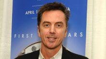 Oscars 2017: Kevin O'Connell gewinnt endlich seinen Oscar