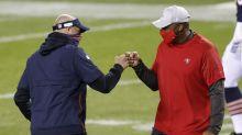 Report: Eagles to interview Buccaneers defensive coordinator for coaching job