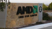 Google's Gaming Platform Is Not a Reason to Buy AMD Stock