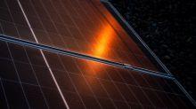 Platinum Giants Eye Solar Power as Green Answer to Blackouts