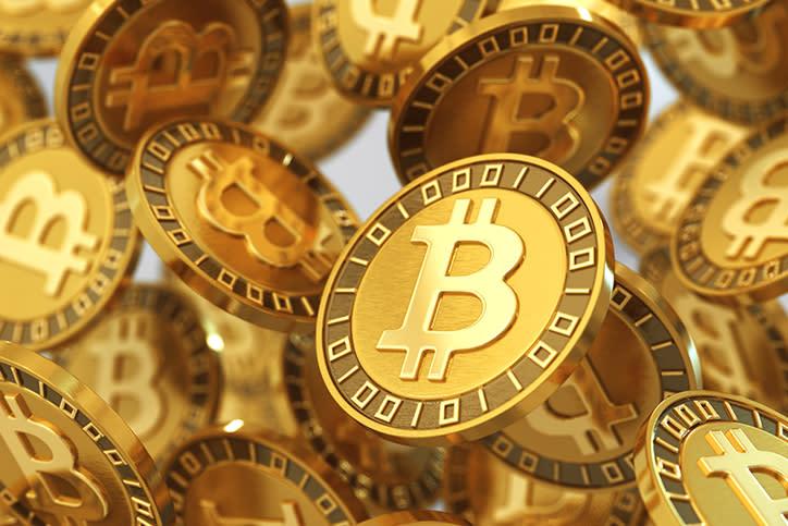bitcoin tracciabile