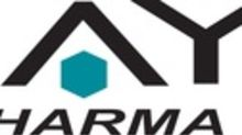 Array BioPharma To Present At The 2017 Cantor Fitzgerald Global Healthcare Conference