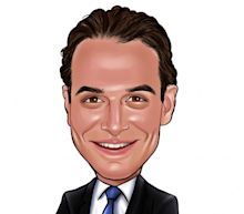 Is Rigel Pharmaceuticals, Inc. (RIGL) Going to Burn These Hedge Funds?