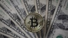 CRYPTO: This time we're really, really close to a bitcoin bottom
