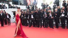 Les 15 plus beaux looks de Bella Hadid