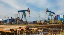Oasis Petroleum (OAS) Q3 Earnings Miss Estimates, Rise Y/Y