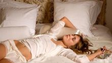 Maximize Daylight Savings Time and Beautify Overnight