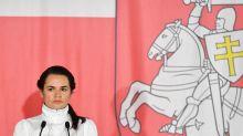 Tijanóvskaya destaca desde Polonia vínculos comerciales de su país con Rusia