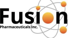 Fusion Pharmaceuticals Announces Closing of Acquisition of IPN-1087, a Small Molecule Targeting NTSR1, from Ipsen