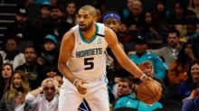 Why Knicks could take on Nicolas Batum's unwanted contract from Hornets