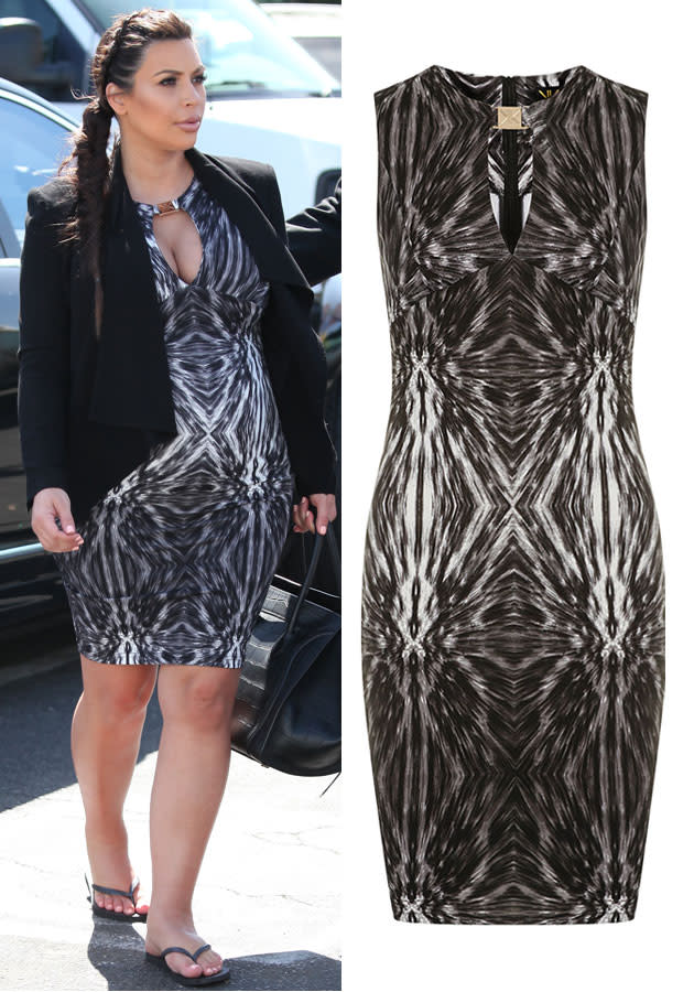 kardashian kollection dresses 2013 wwwpixsharkcom
