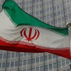Iran prepares site for satellite launch that U.S. says is cover for ballistic missile development