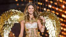 Behati Prinsloo Will Walk in the Victoria's Secret Fashion Show