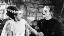'Bride Of Frankenstein' remake very relevant in the Me Too era