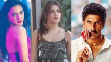 Don't forget to wish these celebs a very 'Happy Birthday' in July