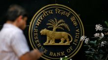With an Eye on Faltering Rupee, RBI May Raise Interest Rates Next Week