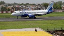 India's top airline IndiGo to raise at least $268 million via leaseback