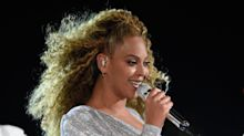 Beyoncé's 'Before I Let Go' Cover Sparks Joy On Twitter As Ode To Black Culture