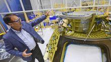 Behind the scenes: Boeing VP shares work behind Starliner capsule, more hiring ahead