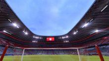 Foot - ALL - Calendrier - Calendrier: Mönchengladbach - Bayern Munich à l'affiche de la 1re journée de Bundesliga