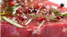 Tiga Bahan yang Bisa Mengempukkan Daging Sapi dan Kambing