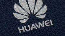Huawei launches legal action against Verizon alleging unauthorised patent use