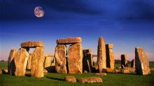 When is the summer solstice? Everything you need to know about the longest day of the year