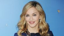 Madonna's 'dangerous' coronavirus Instagram video banned