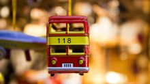 1 Simple Number To Understand 3 Important Areas Of SBS Transit Ltd's Business