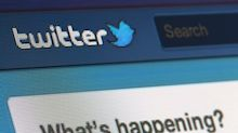 Twitter (TWTR) Joins Tech Club to Ditch Q1 View on Coronavirus Woes