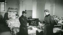 Cuando los nazis engañaron a la Cruz Roja mostrando un campo de concentración como si de un simple gueto se tratara