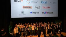 Comcast's LIFT Labs accelerator celebrates end of first cohort with big announcements