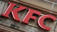 Collins buys into second Euro KFC chain