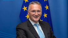 Dimite el presidente del Consejo Europeo de Investigación por la gestión de la UE sobre la COVID-19