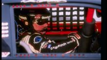 Book excerpt: Dale Earnhardt's final win at Talladega was his most thrilling