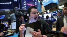 S&P 500 fecha em queda em meio a incertezas sobre acordo comercial entre EUA e China