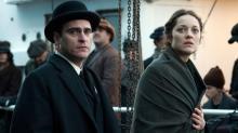 'The Immigrant' Trailer: Joaquin Phoenix's Career Turnaround Continues