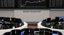 Borse Europa, indici zona euro ai massimi da marzo su ottimismo per accordo Ue