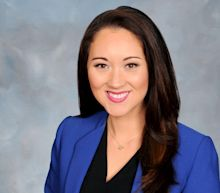 Beth Fukumoto Leaves Republican Party Over 'Racism And Sexism'