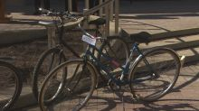 Own a bike? Winnipeg wants you to register your ride