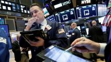 Arrest Rocks Tech Stocks, Trade Tensions Pressure Markets, Economic Slowdown In Focus