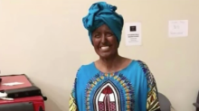 School apologizes after teacher wore blackface during African history lesson