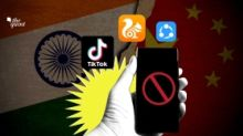 Govt Tells Banned Apps to Disclose Data Collection Methods: Report