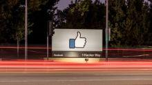 Facebook 被命令清理在俄勒岡州遺下的海底電纜鑽探裝備
