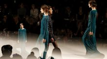 Can Rent the Runway ever become the Spotify of fashion?